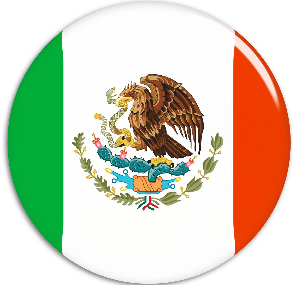 Http Mendezgonzales Wordpress Com Tag Mexican American